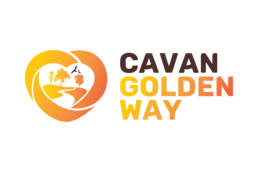 Cavan Golden Way | Branding | Homebird Design