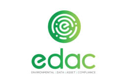 EDAC Software | Logo Design | Branding | Homebird Design
